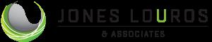 Jones Louros & Associates Logo